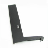 Dell 3115CN Scanner Pole Right Cover - UX978