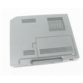 Dell 2230D Right Side Cover Assembly - W549N