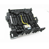 Dell 2155CN Duplex Feed Assembly - V77N2
