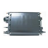 Dell 2145CN Paper Transfer Belt - U265V