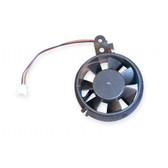 Dell 1815DN Fuser Fan - TH973