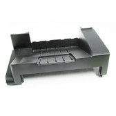 Dell 3110CN Top Cover - TG117