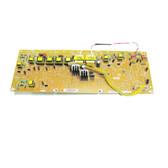 Dell 3110CN & 3115CN High Voltage Power Supply (HVPS) - TG074