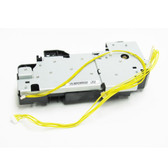 Dell 3110CN & 3115CN Process Motor Feed Drive Assembly - TG070
