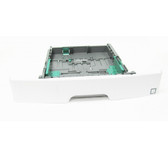 Dell 2230 Primary 250 Sheet Paper Tray - R561N