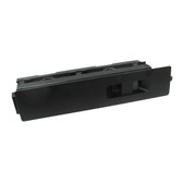 Dell 5230/5350 Fuser Wiper Cover Assembly - 6YNGF
