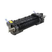 Dell 3110CN & 3115CN Fuser (New) - XG715/FG627/GG670/310-8730-N