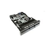 Dell 2130CN 250 Sheet Paper Tray - D498F