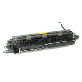 Dell 1100 & 1110 Fuser - FC773-R