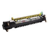 Dell 7130CDN Fuser Assembly - 330-6140/DT1KV-R