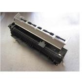 Dell 1125 Fuser  - 1125FA-N