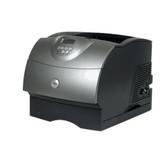 Dell W5300N Laser Printer - CERTIFIED REFURBISHED