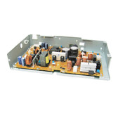 G133T - Dell 5130CN & 5130CDN Low Voltage Power Supply (LVPS) 110V - G133T-R