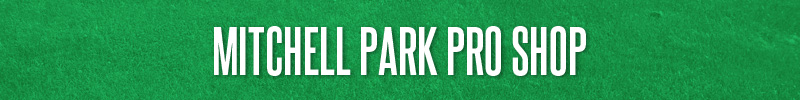 mitchell-park-pro-shop.jpg
