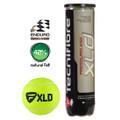 Tecnifibre XLD Pressureless - 4 Ball