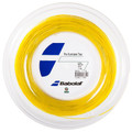Babolat Pro Hurricane Tour 16 - 200m Reel