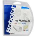 Babolat Pro Hurricane 16