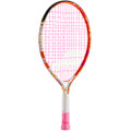 "Babolat B'Fly 21"" (4-6yr olds)"