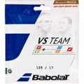 Babolat VS Natural Team Gut 17 (1.25)