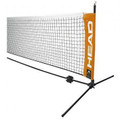 Head Mini Tennis Net