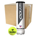 Tecnifibre Court - 48 Tennis Ball Box