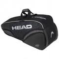 Head Djokovic 6 Racquet Bag