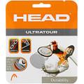 Head Ultra Tour 1.27mm (16 Gauge)