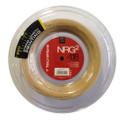 Tecnifibre NRG2 18g - 200m Reel