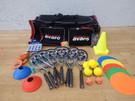 Small Nix Kit Set (5-8 year olds)