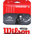 Wilson Sensation 1.30mm (16 Gauge)