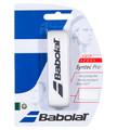 Babolat Syntec Pro R-Grip - White