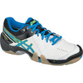 Asics Gel-Domain 3 Womens Indoor