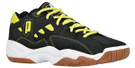 Prince NFS Indoor 2 - Mens Shoe