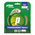 Prince Tournament Nylon 1.38mm (15 Gauge)