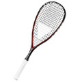 "Tecnifibre Carboflex S 25"" Junior Racquet - Ex demo"