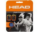 Head PWR Fusion 16g Blue