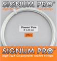 Signum Pro Poly Plasma Pure 17
