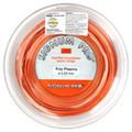 Signum Pro Poly-Plasma 17 - 200m Reel