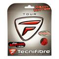 Tecnifibre Pro Red Code 17