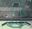 Aluminium Premium Court Sweeper