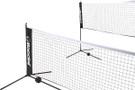 Babolat Mini Tennis and Badminton Net
