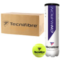 Tecnifibre Champion One 144 Ball Box