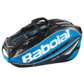 Babolat Pure Drive 12 pack bag