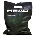Head Pressureless 72 Training Balls