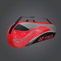 Yonex Bag 3pk Red