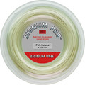 Signum Pro Poly Deluxe White 16L - 200m Reel