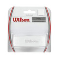 Wilson Sublime R-Grip - White