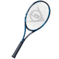 Dunlop Biomimetic 200 (Ex-Demo)