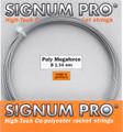 Signum Pro Poly Megaforce 15L