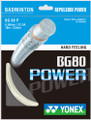 Yonex BG 80 Power